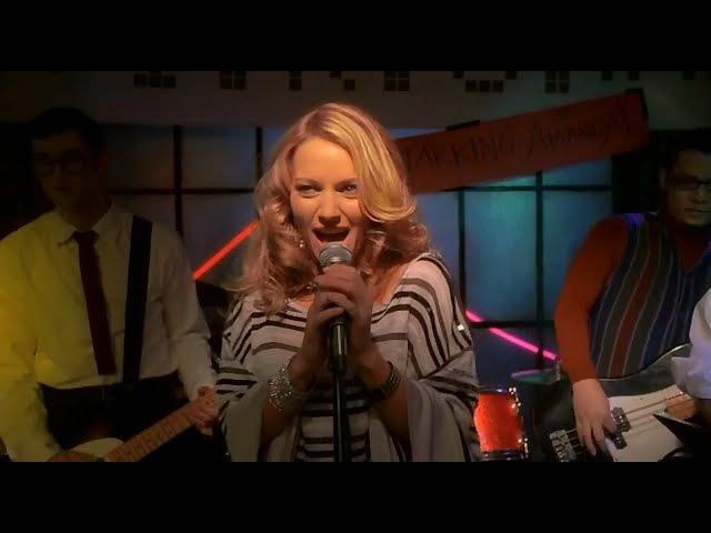 Ugly Betty - Gene Simmons Is My Daddy(RUS) - Сериал Дурнушка Бетти