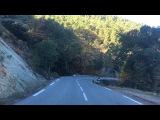 bodya_kalis video