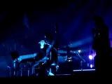 Bryan Ferry -Windswept. 11.10 2017 Санкт Петербург БКЗ Октябрьский