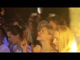 Isaac Nightingale (Вадим Капустин)  16 tons  Premiere