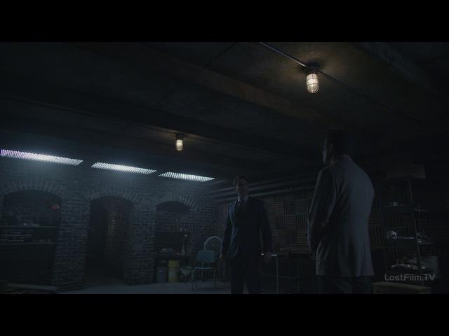 Мистер Робот | Сезон: 3 | Серия: 6 | LostFilm