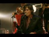 Enrique Bunbury y Nacho Vegas - Bravo (Directo)
