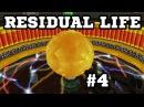 Half-Life Моды - RESIDUAL LIFE - Закрутилось-Завертелось! 4