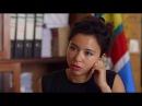 VICE | Война с геями в Уганде и Покупка почек на черном рынке в Бангладеш