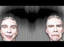 Оптические иллюзии обман зрения 2017