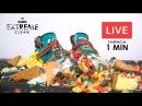 Unreleased adidas Pharrell NMD Human Race vs ICE CREAM - Live Extreme Clean