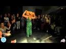 DANCEHALL WINTER DAY VOL.2 | FINAL ALL STYLES | SMETANA VS KRISS