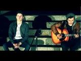 Cuenca &amp Cedryck Louane - Avenir ( Reprise Cover )