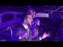 Победа Алеппо Лучший голос Сирии порадовал горожан уникальным концертом