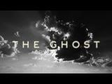 Late Night Alumni - The Ghost (Lyric Video)