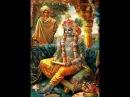GK.Пятибрат.Имена и повадки великой богини(Дурга,Кали)