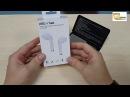 Bluetooth наушники HBQ - I7 TWS аналог AirPods (ОБЗОР и ИНСТРУКЦИЯ)