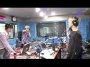 [Видео] 아이콘 (iKON) 바비(BOBBY), 윤형, 연예인 (원곡 싸이) [SBS 이국주의 영스트리트]