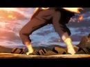 Наруто против Саске-My demons AMV