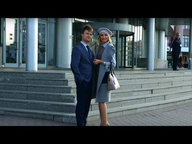 На одной волне: ведущие «Коммерсант FM Нижний Новгород» в программе «Гражданин р ...