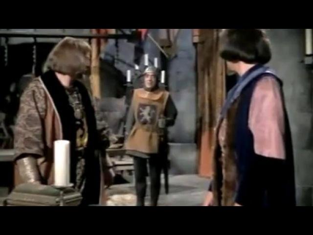 Túnel do Tempo - 16. Robin Hood - Vídeo Dailymotion