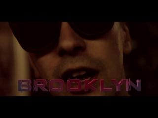 Максим АК -  видео-приглашение ( BROOKLYN HALL / МОСКВА)