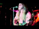 Grand Funk Railroad - I'm Your Captain (Shea Stadium, 1971)