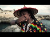 Dread Mar I - Only Love feat. Luciano Video Oficial FULL HD