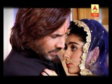 Jeet Gayi Toh Piya More: Devi and Adhiraj come close