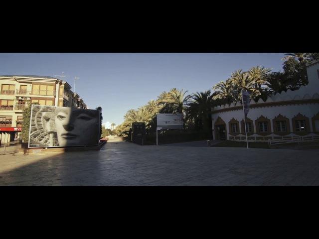 La Comunitat Valenciana en FITUR 2017