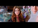JANAAN pakistani full movie