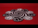 Anil Aras - UTR (Official Music Video) - Slap City EP - SLPFNK013
