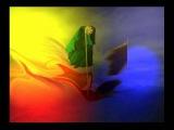 Amor ti vieta - Fedora - Interpretato dal grande Russel Watson