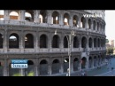 Итальянская сирота из Светловодска полный выпуск Говорить Україна