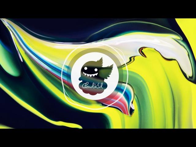 Lucian - Sick Of Love (ReImagined)