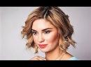 НОВИНКА Месть как лекарство (2017) фильм мелодрама сериал