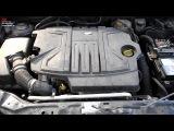 Двигатель (Фиат) Fiat Croma 1 9 D Multijet, 939A20001
