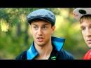 Сышышьшоу 2. Серия 11 НЛО TV