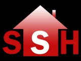 Linux Tip | How To Use SSH Remote Login