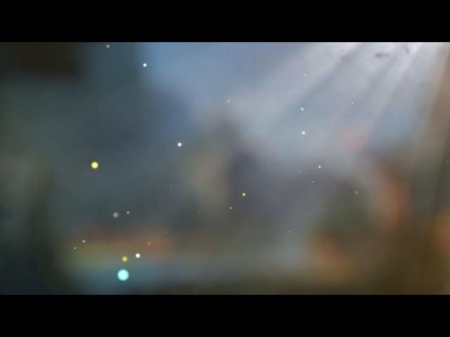 Ahmad_osman_4d video