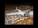 Мини самолет. Arduino NRF24L01 = самодельное RC радиоуправление