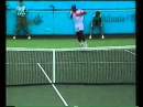 Tennis Olympia 96 3 R Carlsen Washington 5
