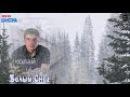Николай Искуснов - Белый снег (Премьера 2017)