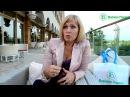 Видео-отзывы о компании Business Process Tech. Анжелика Филиппова