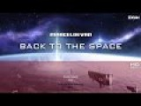MarcelDeVan - Back To The Space  Synth Dance Edit