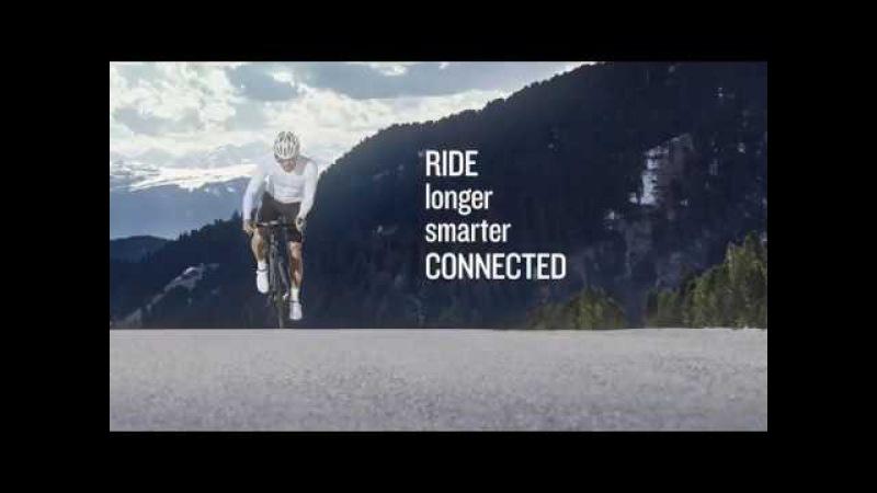 Garmin Edge 1030 Ride with Confidence