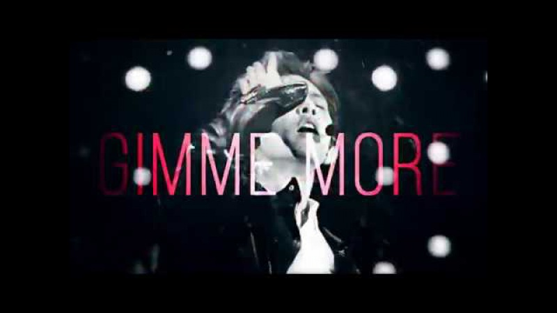 FMV NCT127 ; JOHNNY GIMME MORE