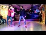 Clean Bandit - Rockabye ft. Sean Paul (DJ Tronky Bachata Remix) Azael &amp Jomante