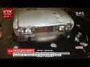 Поліція знайшла імовірного винуватця трагічної ДТП у Лютежу