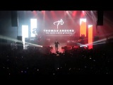 4.11.2017 Lubin.Polska.Thomas Anders - You are not alone
