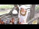 6 Средневековая кухня Англии Два соуса Способы приготовления еды 1390г