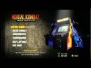 THIS GAME SUCKS: Mortal Kombat Arcade Kollection