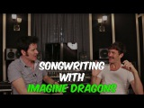 Writing Songs with Imagine Dragons - Interview with Tim Randolph - Warren Huart Produce Like a Pro