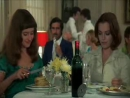 Любовь под дождем (1973)