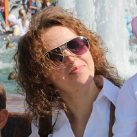 Екатерина Фольц